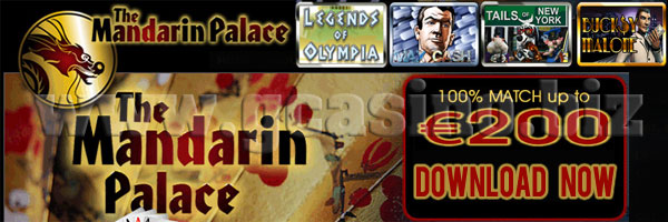 betonsoft online casinos
