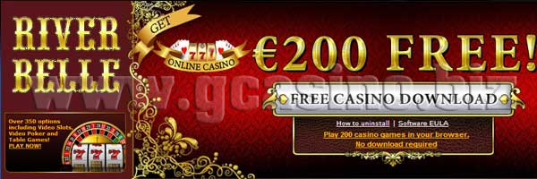 river belle casino $5 minimum deposit casino