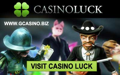 fast paying online casino
