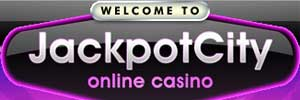 $5 minimum deposit casino